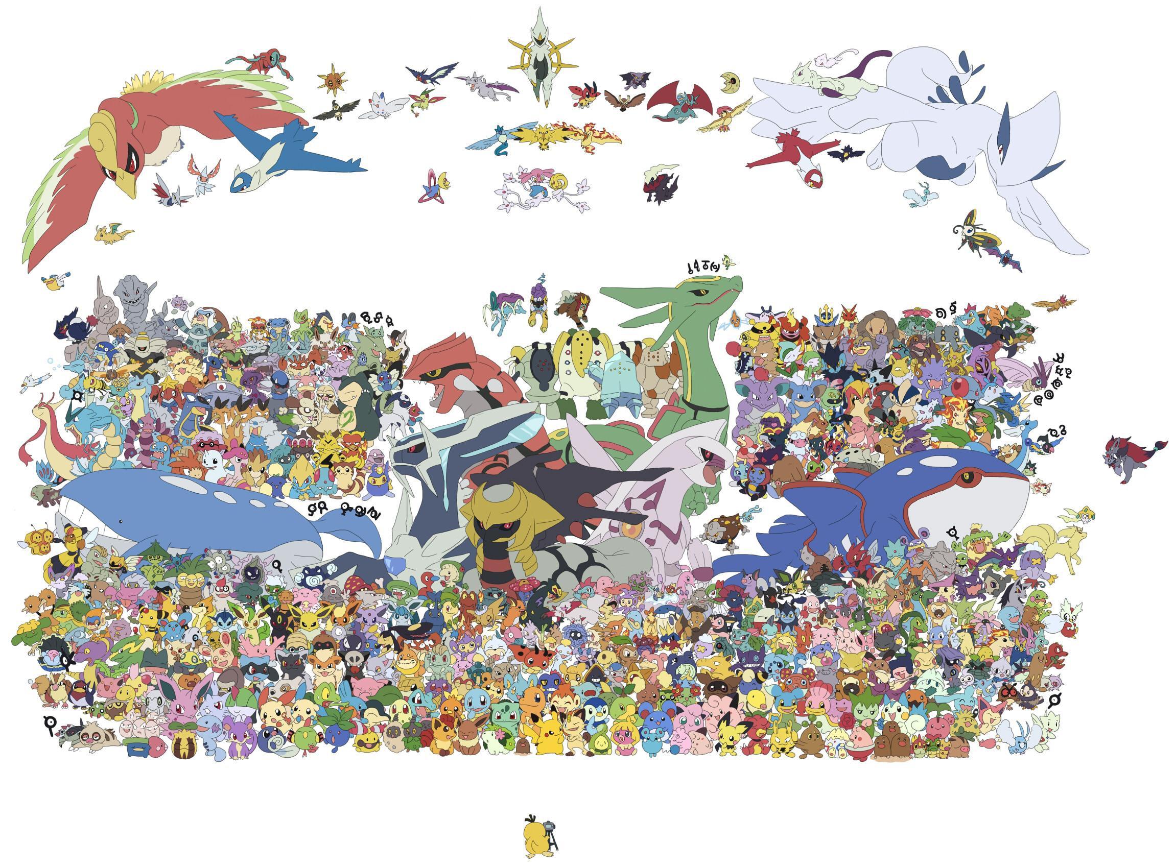 pokemon-extra-download_12