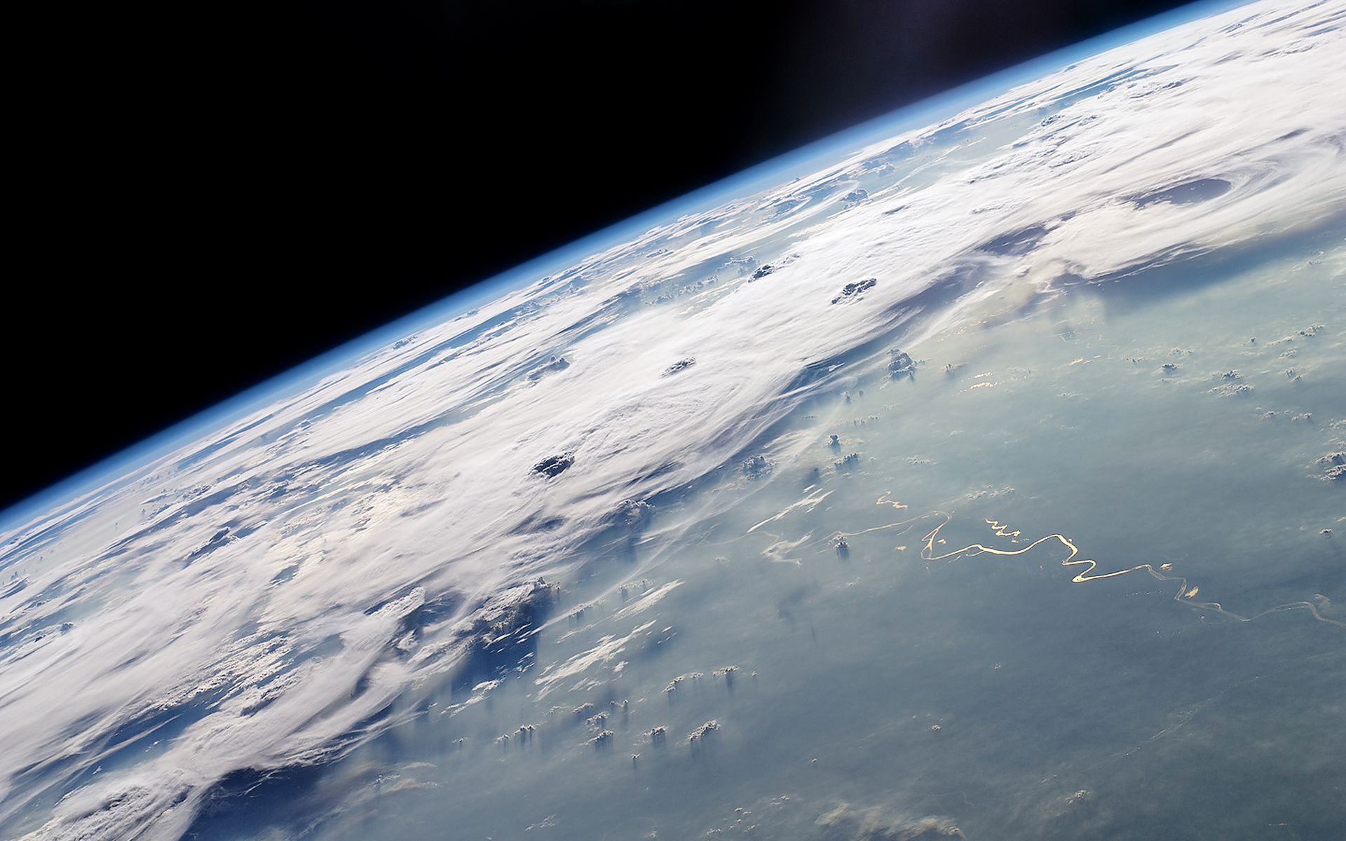 calotte-glaciere-planete