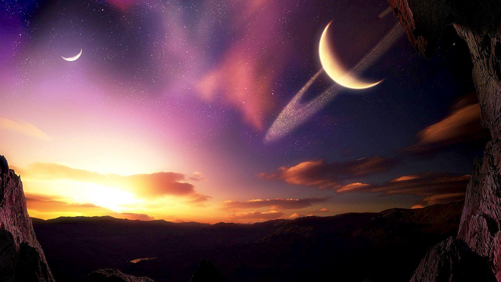 deux-eclipses-espace-lointain