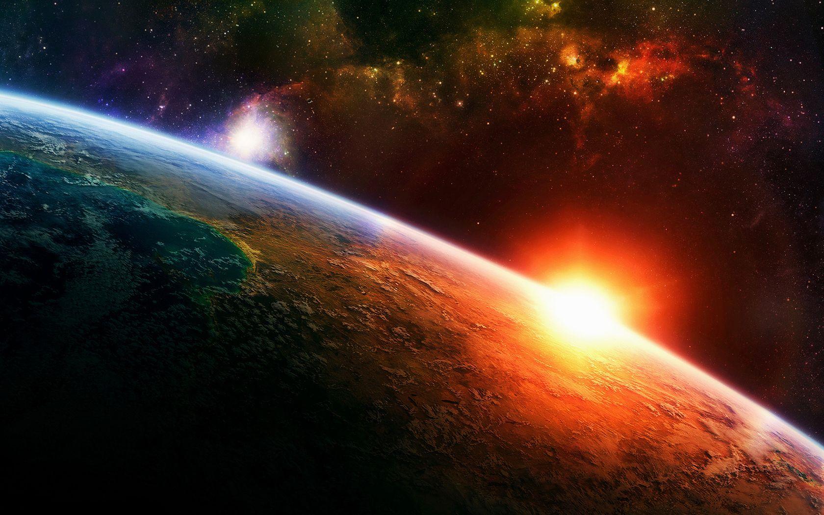 eclipse-espace-infini