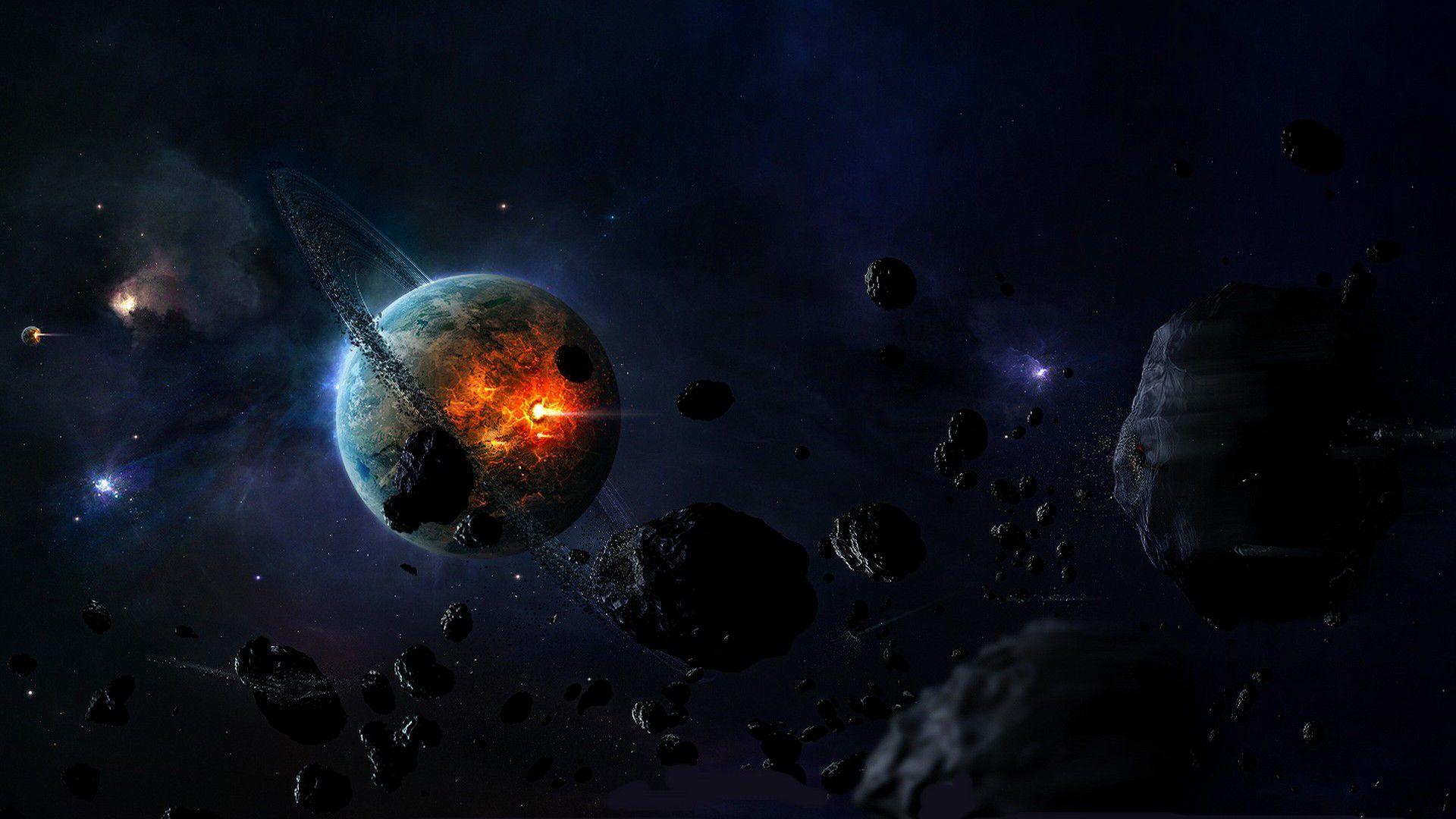 planete-et-anneau-espace-infini