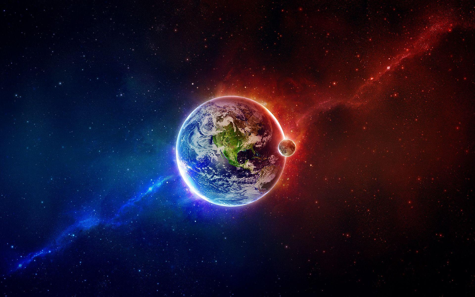 terre-lune-espace-infini_03