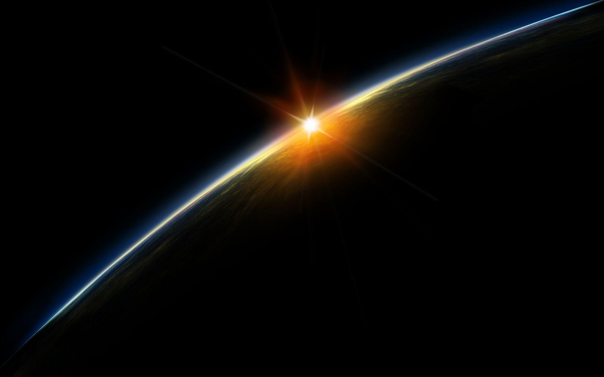 une-eclipse-espace-infini