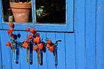 tirage-photo-DIY_cabane-jardin