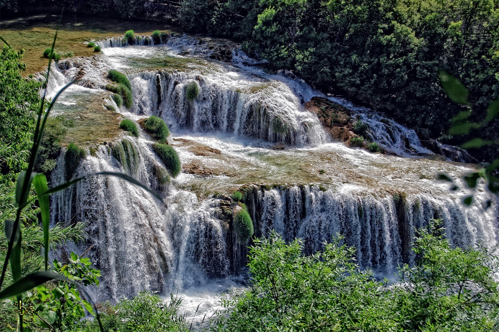 tirage-photo-DIY_cascades_de_krka