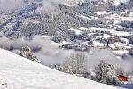tirage-photo-DIY_paysage_de_neige