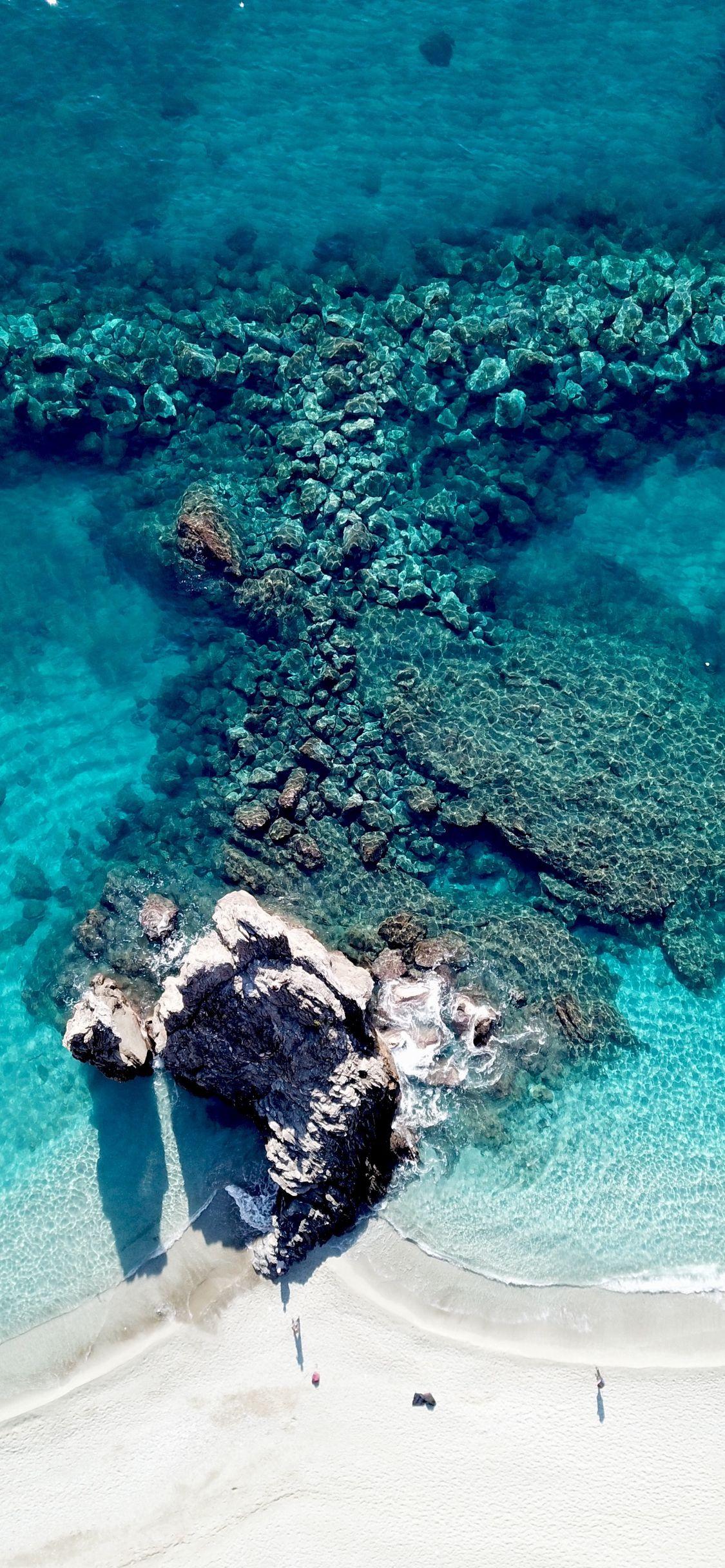 Monterosso-al-Mare-en-Italie