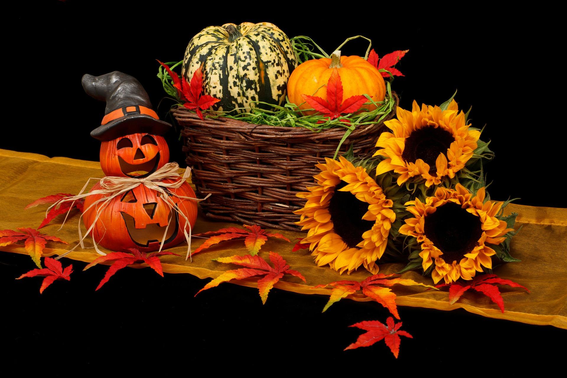 automne-et-halloween