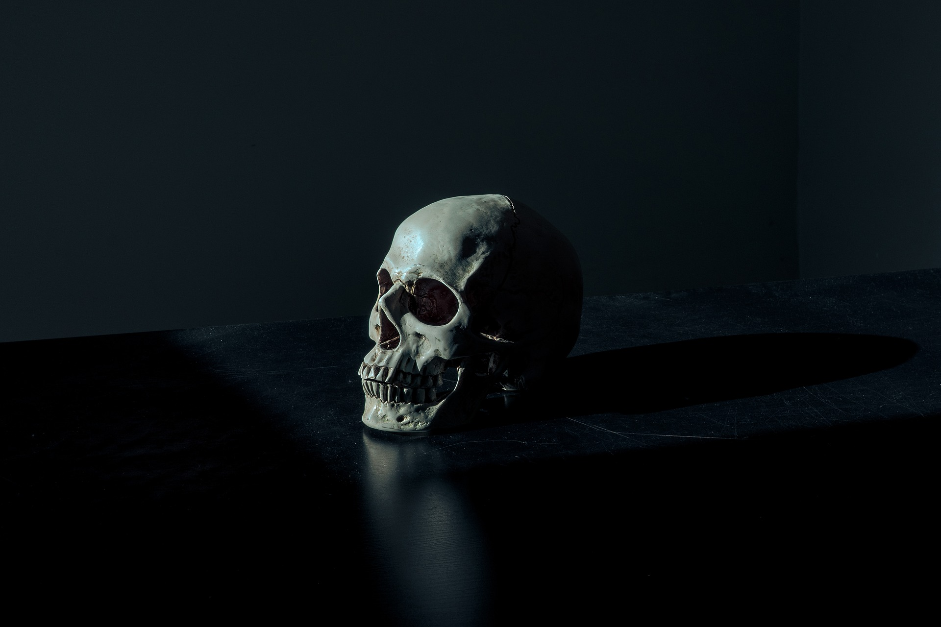creepy-halloween