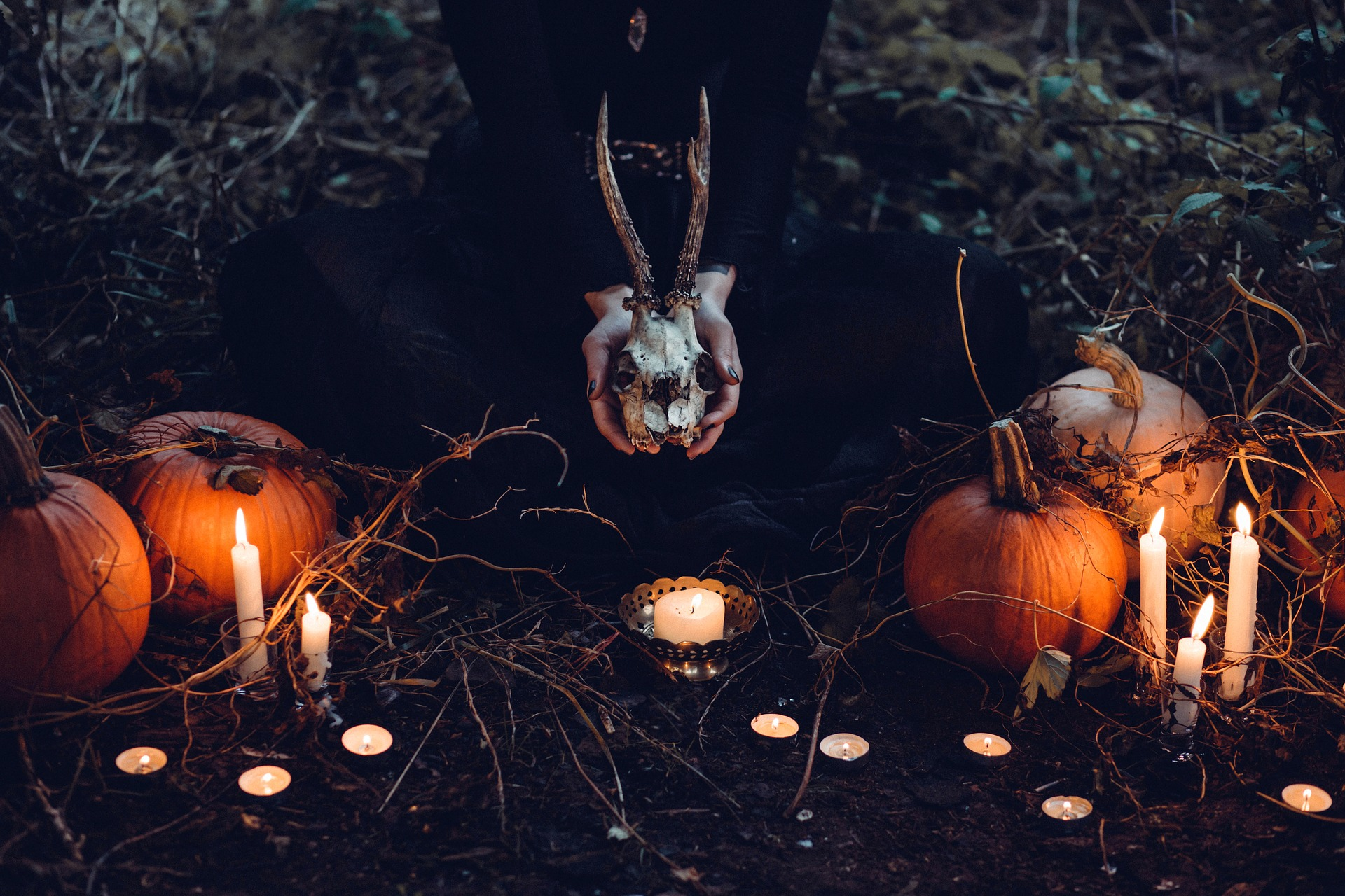 halloween-sacrifice
