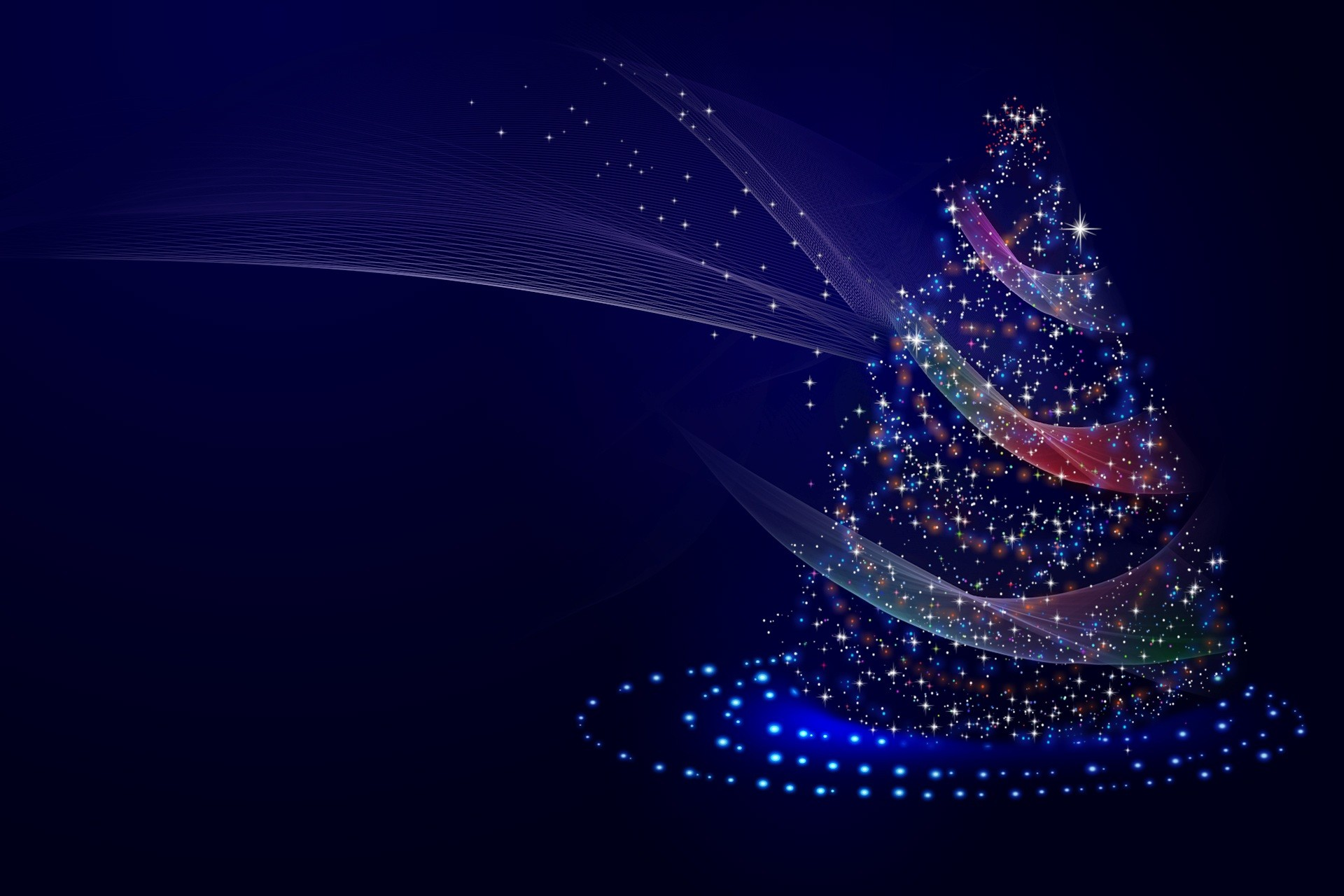 christmas_graphic_blue