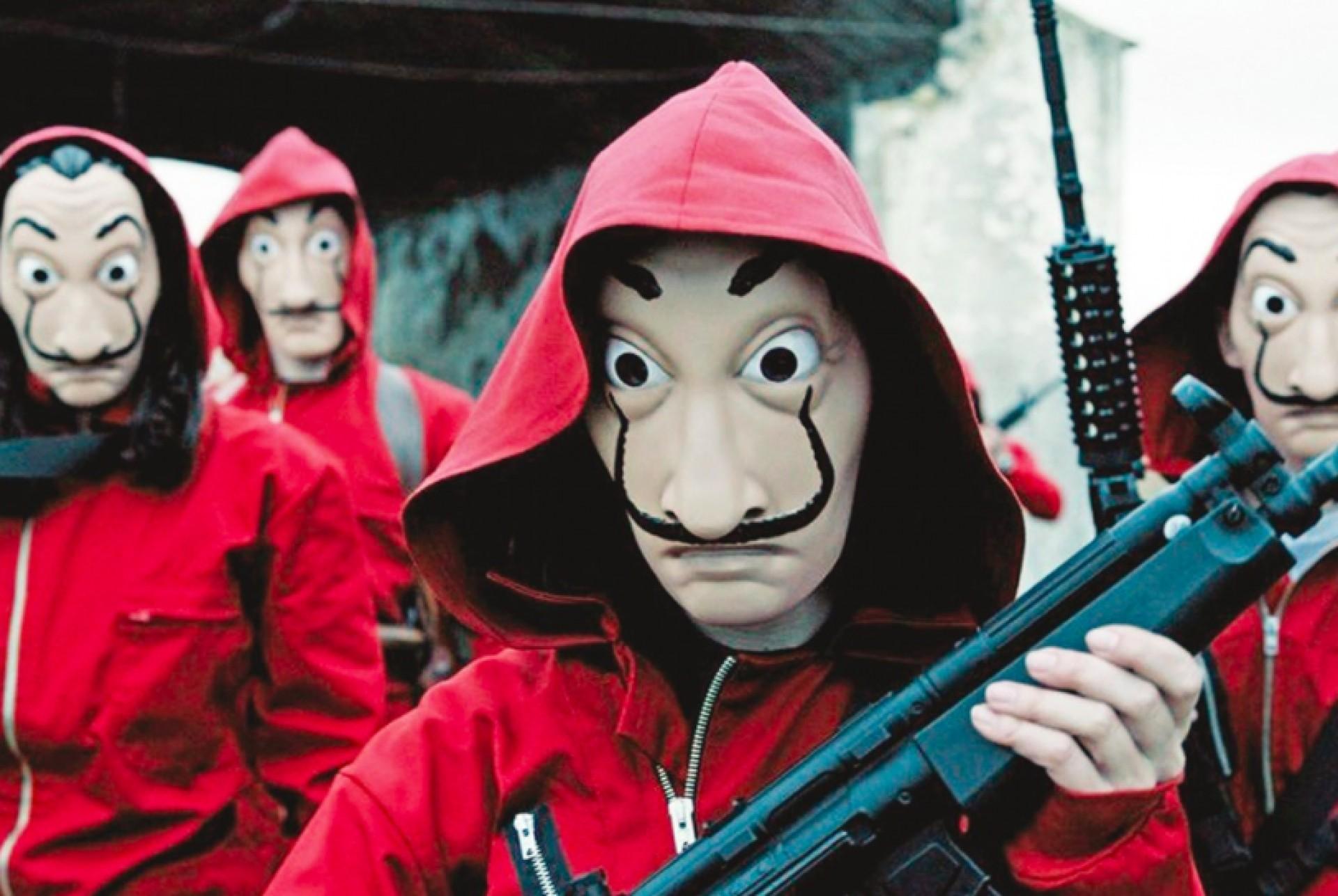 masques-et-armes