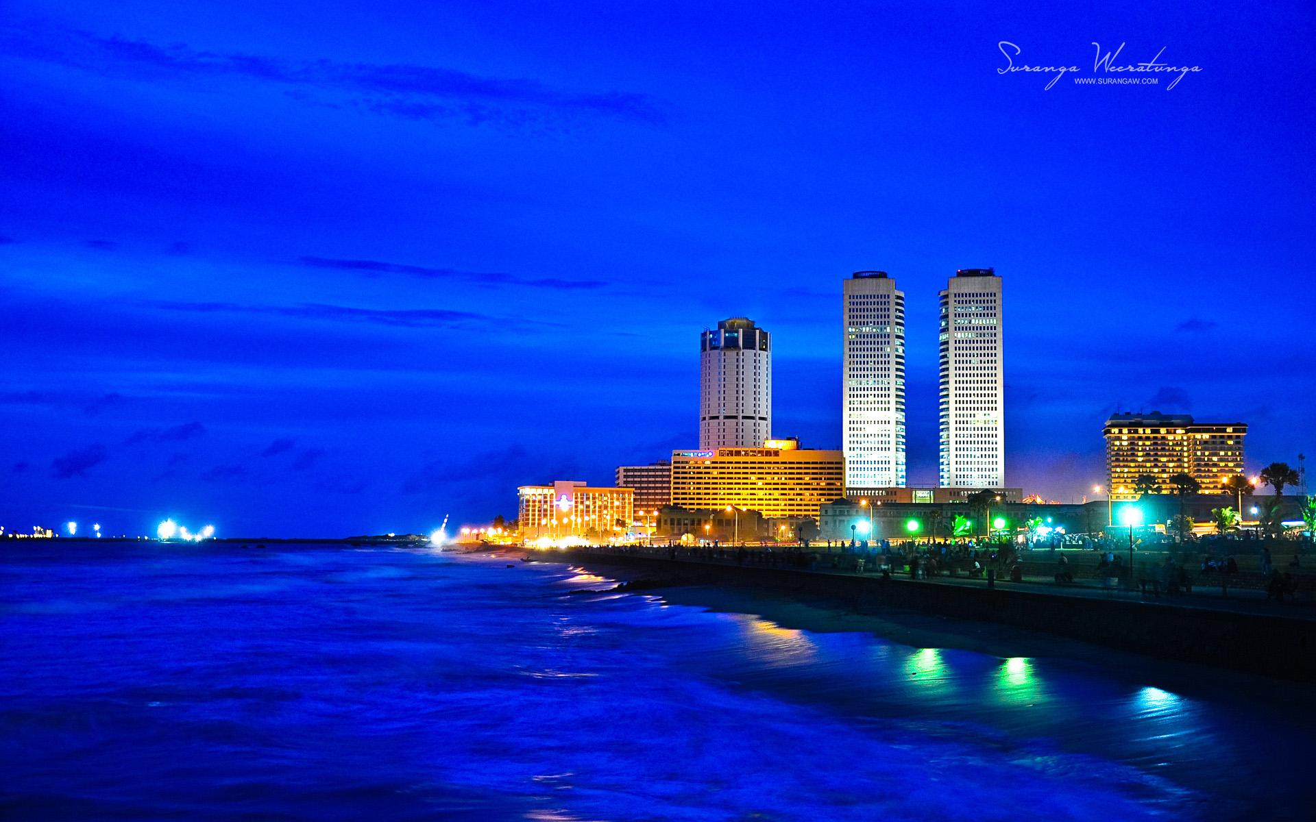 grandes-destinations-srilanka