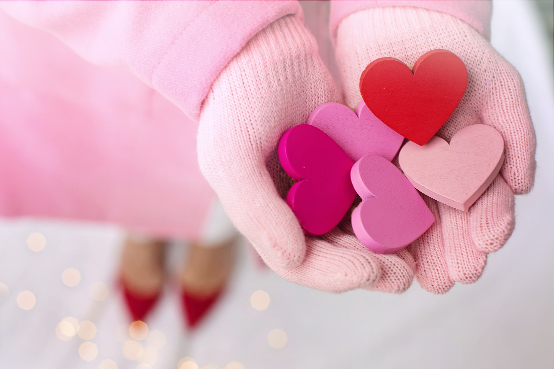amour-offrir-son-coeur