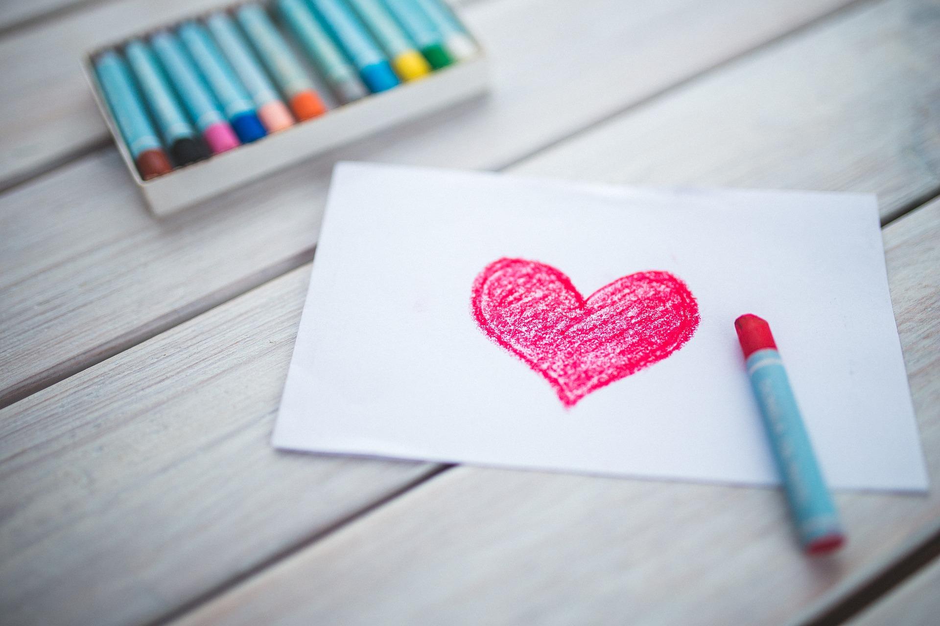 cadeau-saint-valentin-mignon