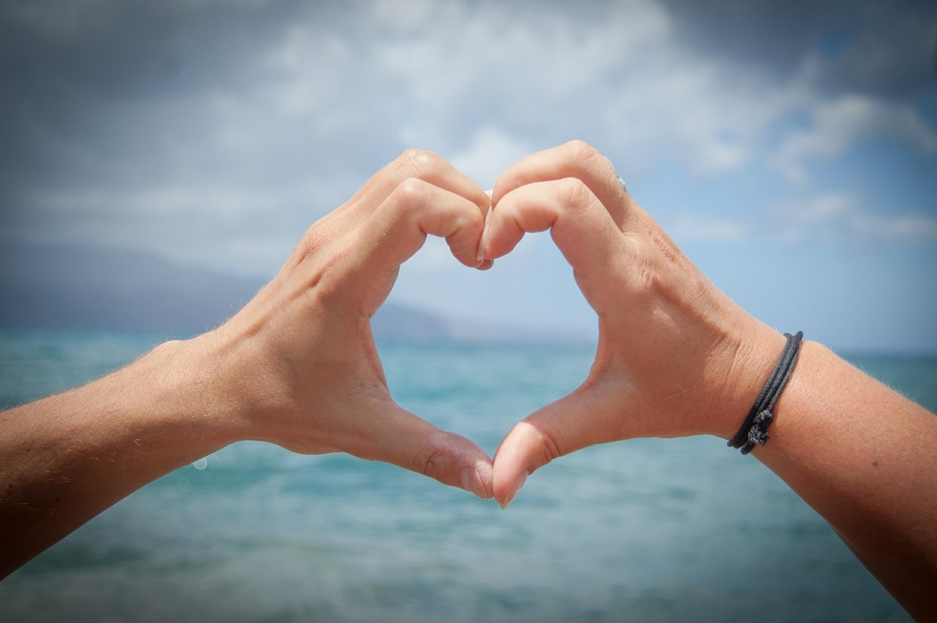 coeur-symbole-d-amour