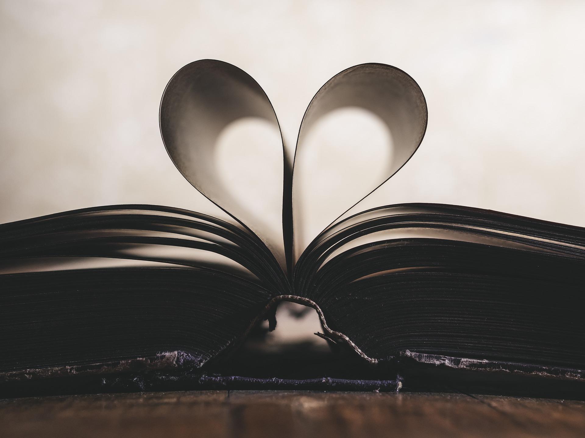 saint-valentin-donner-son-coeur