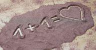 symbole-amour