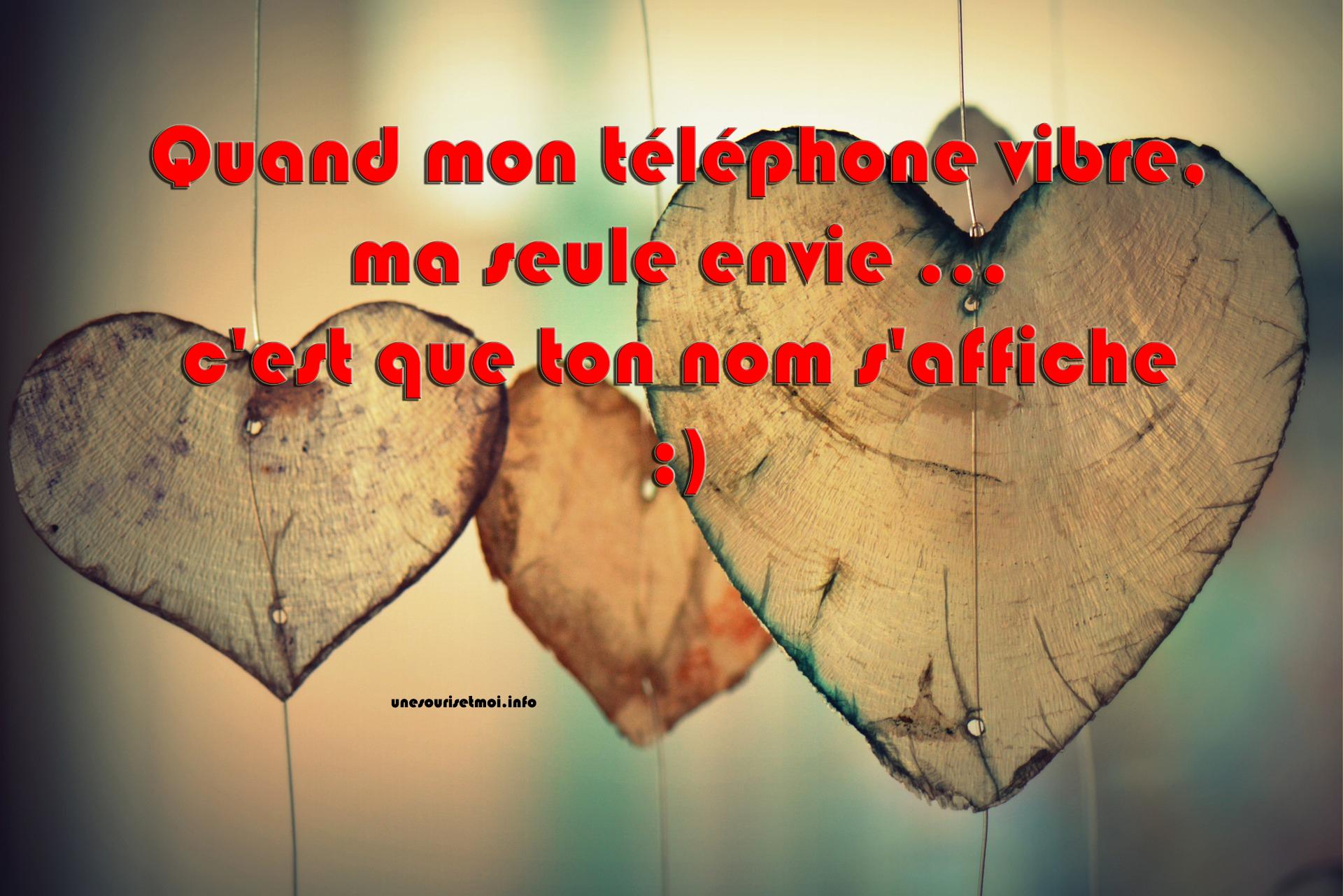 quand-mon-telephone-sonne-une-seule-envie
