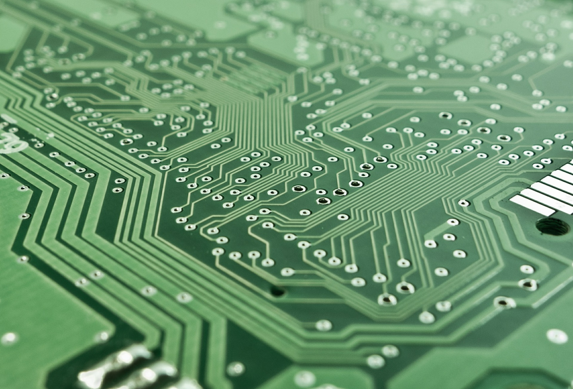 circuit-imprime