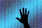 cyber-securite-internet