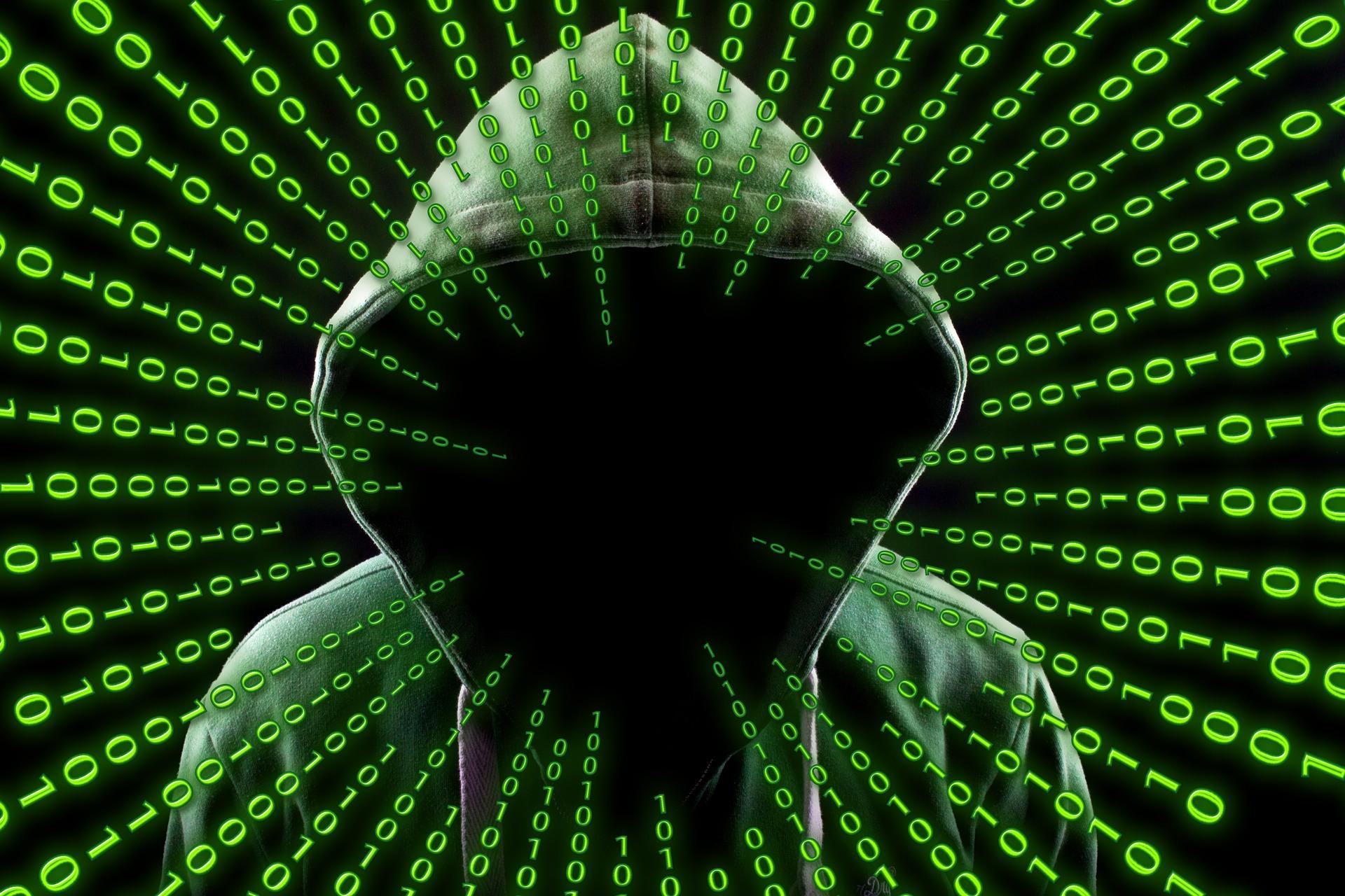 hacker-securite-informatique