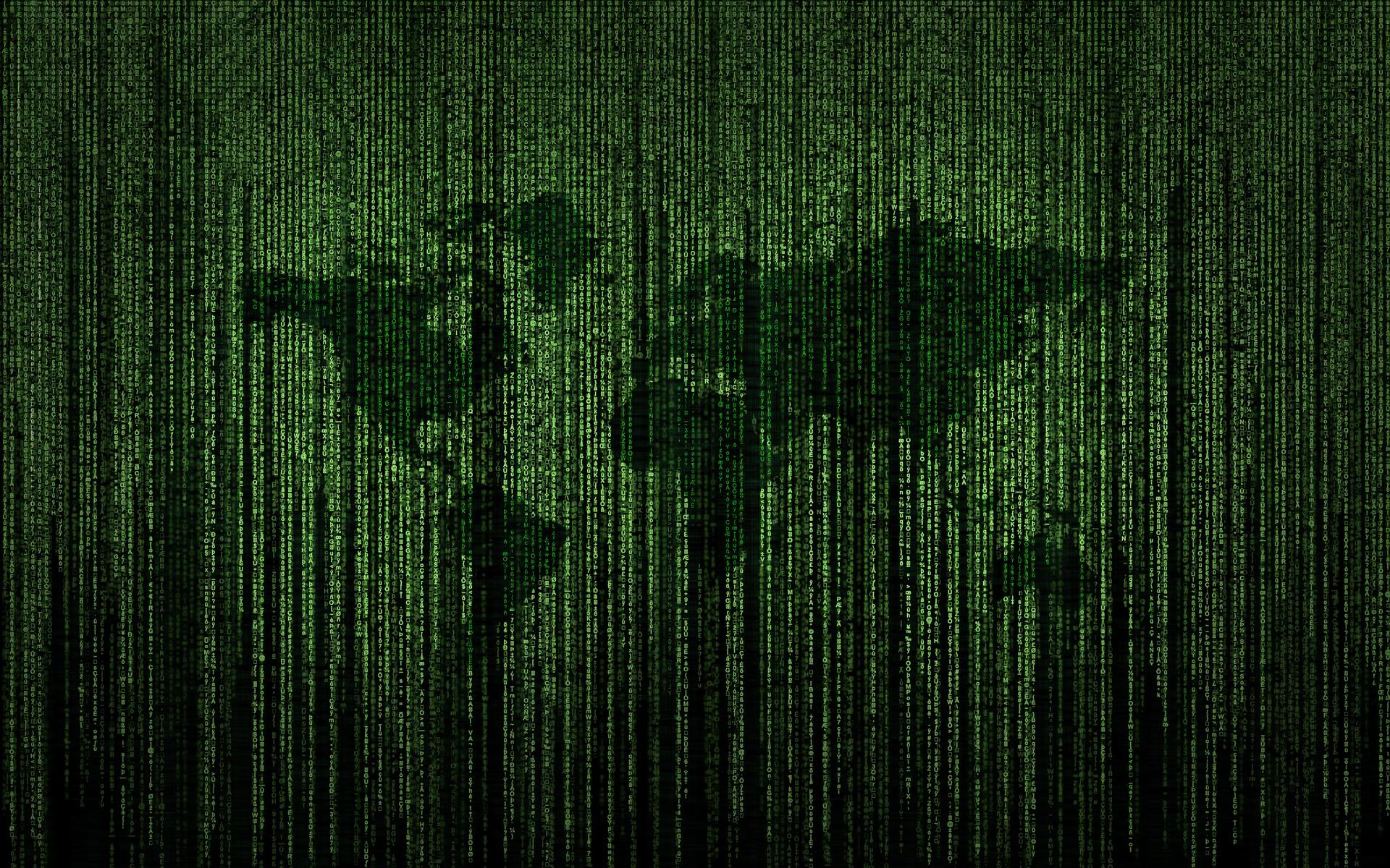 matrix-martice-internet