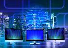 moniteur-et-surveillance-informatique