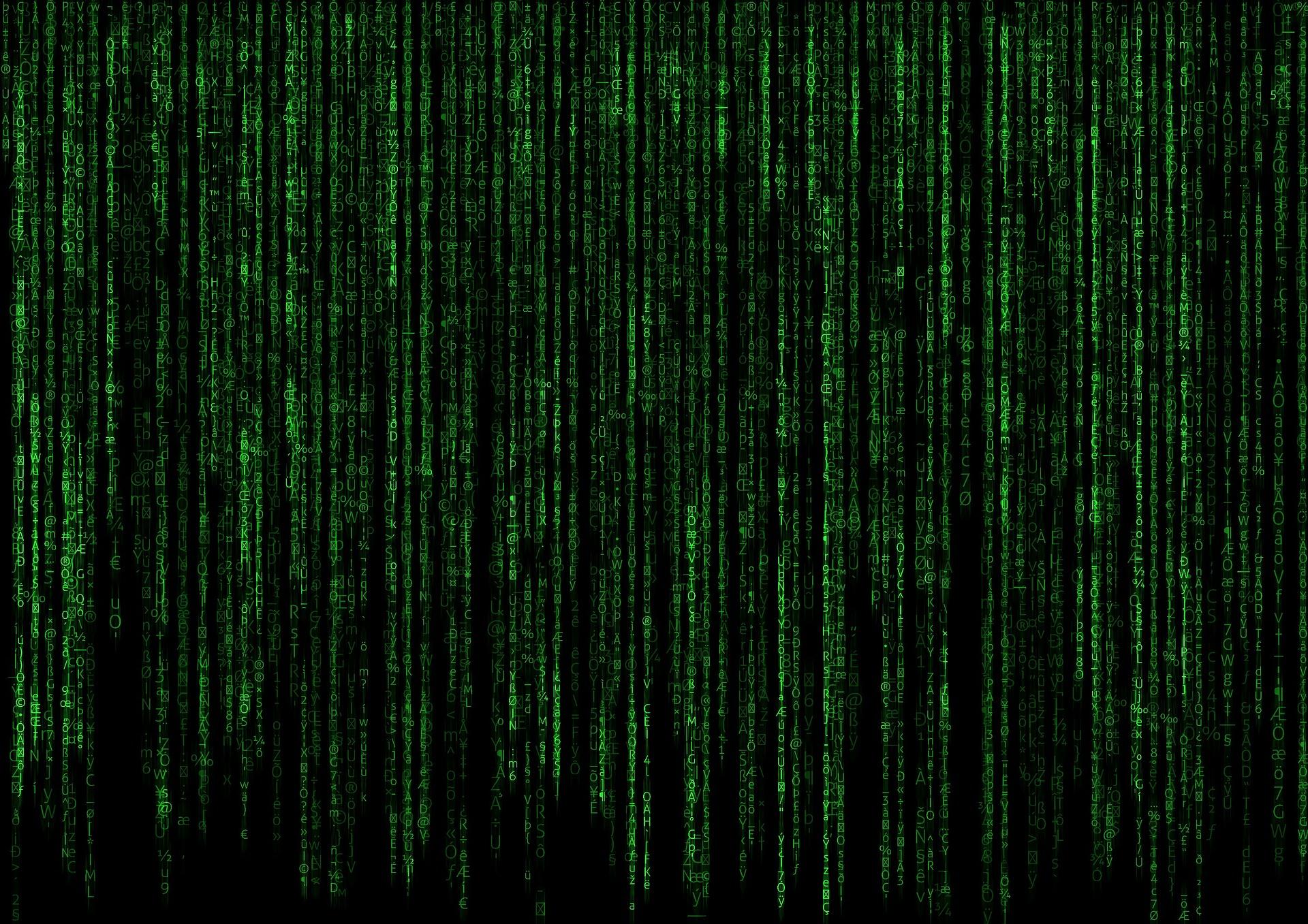 virus-informatique-integre