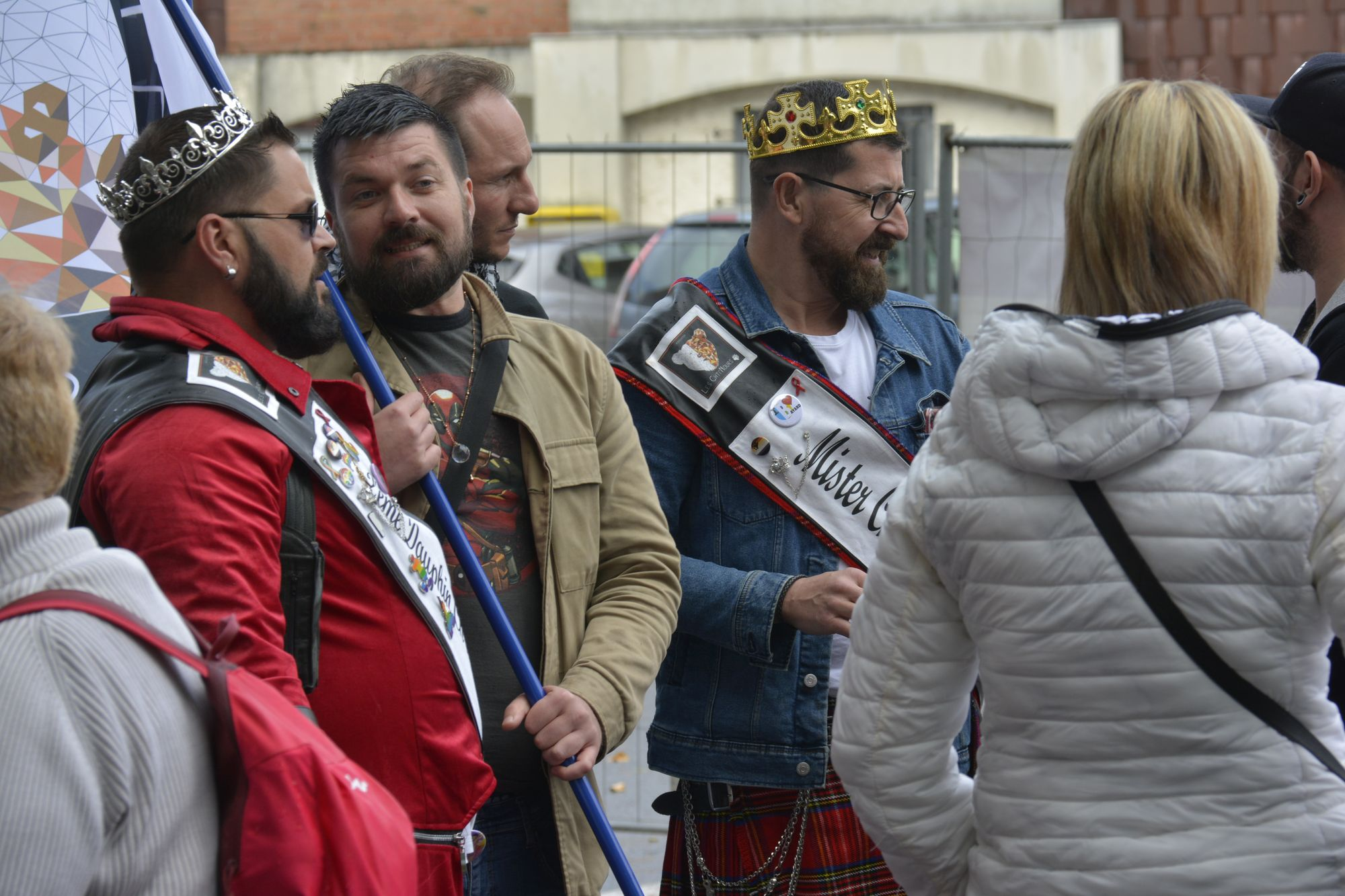arras-pride-parade-2019_02