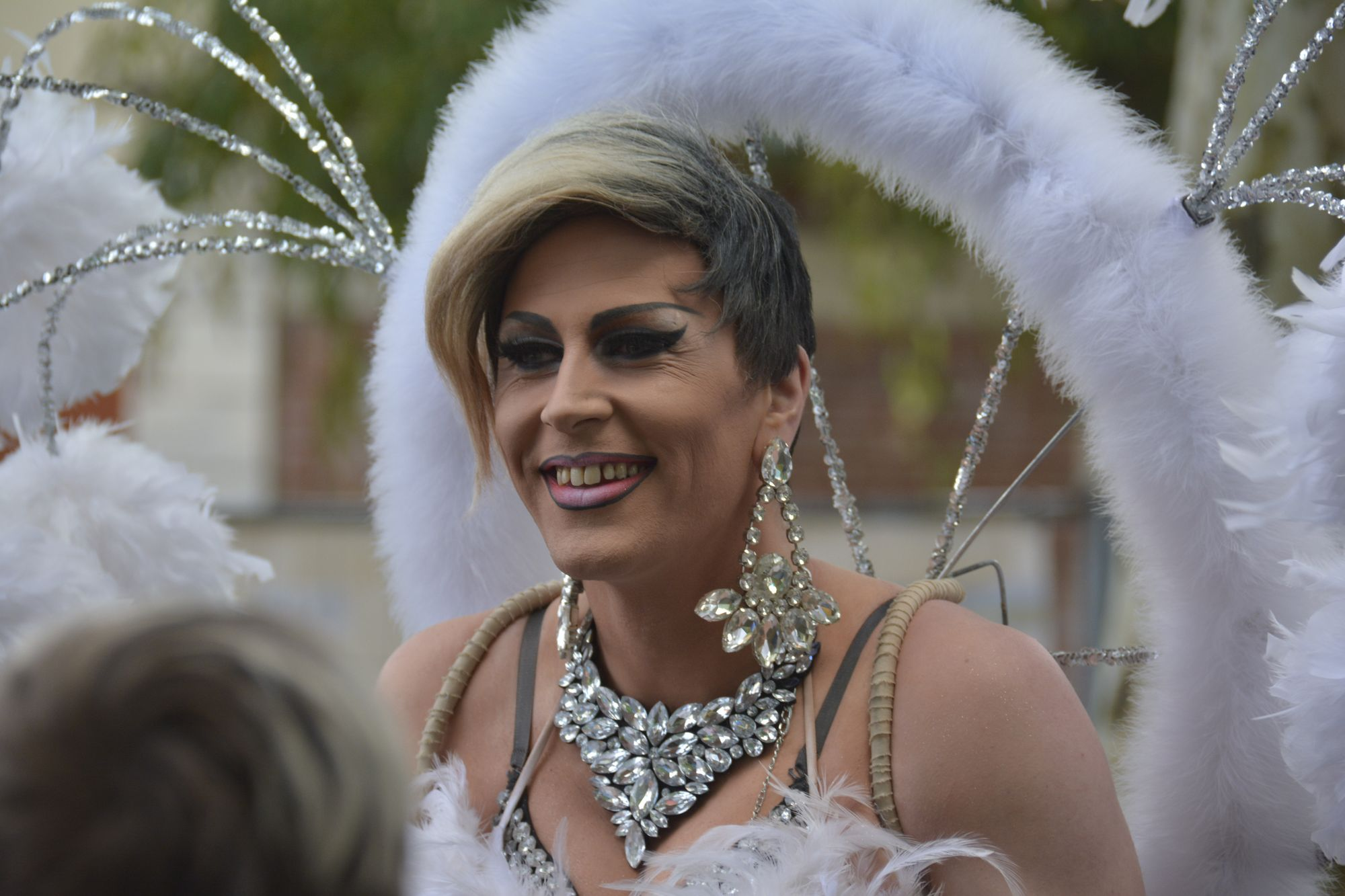 arras-pride-parade-2019_03