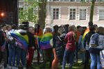 danse-party-arras-pride-parade-2019_10