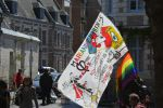embleme-arras-pride-parade-2019