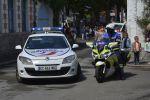 encadrement-securite-arras-pride-parade