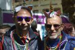 sympa-le-couple-arras-pride-parade-2019_12