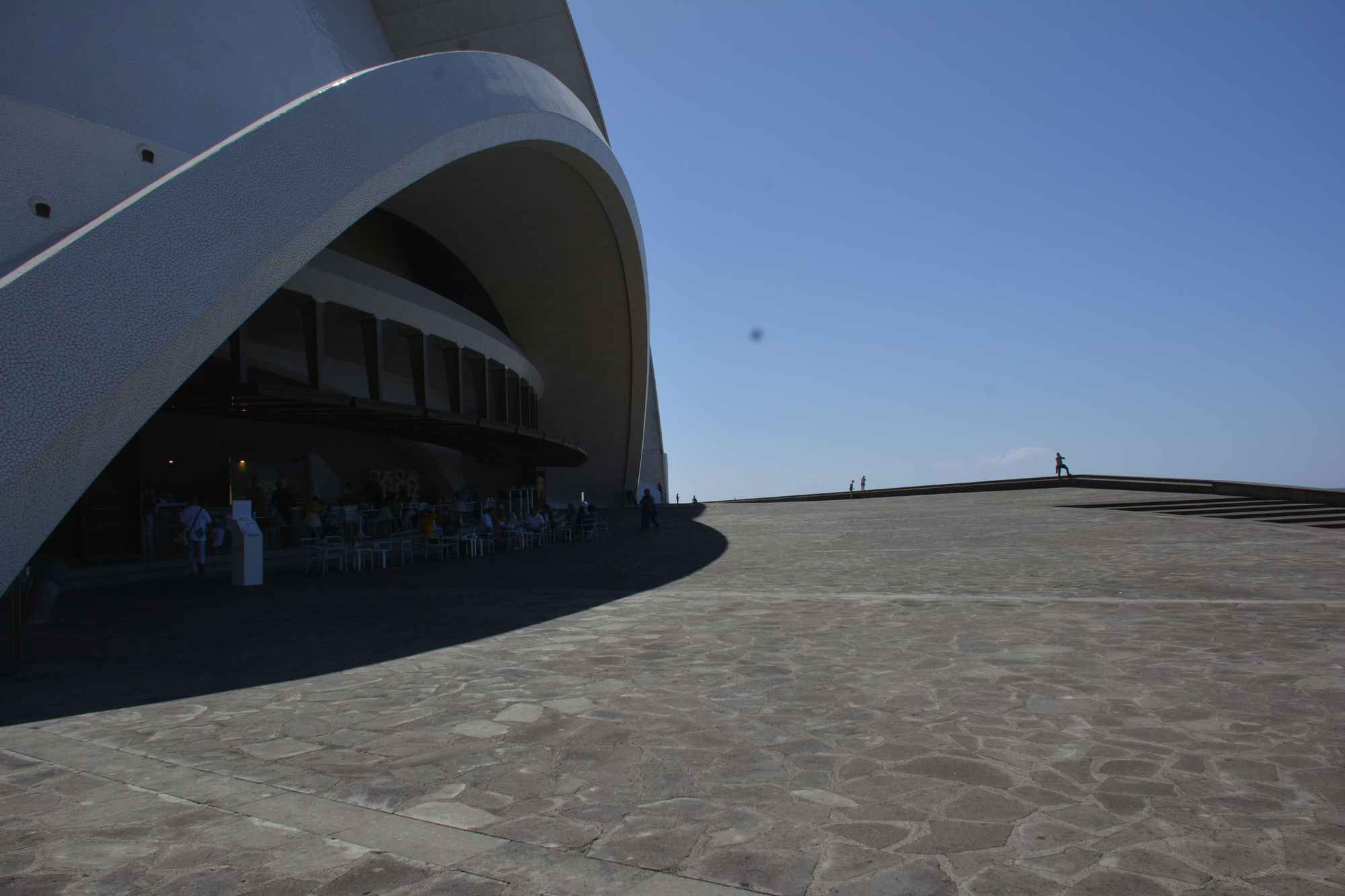 Auditorium-de-Santa-Cruz-Tenerife-architecture_04