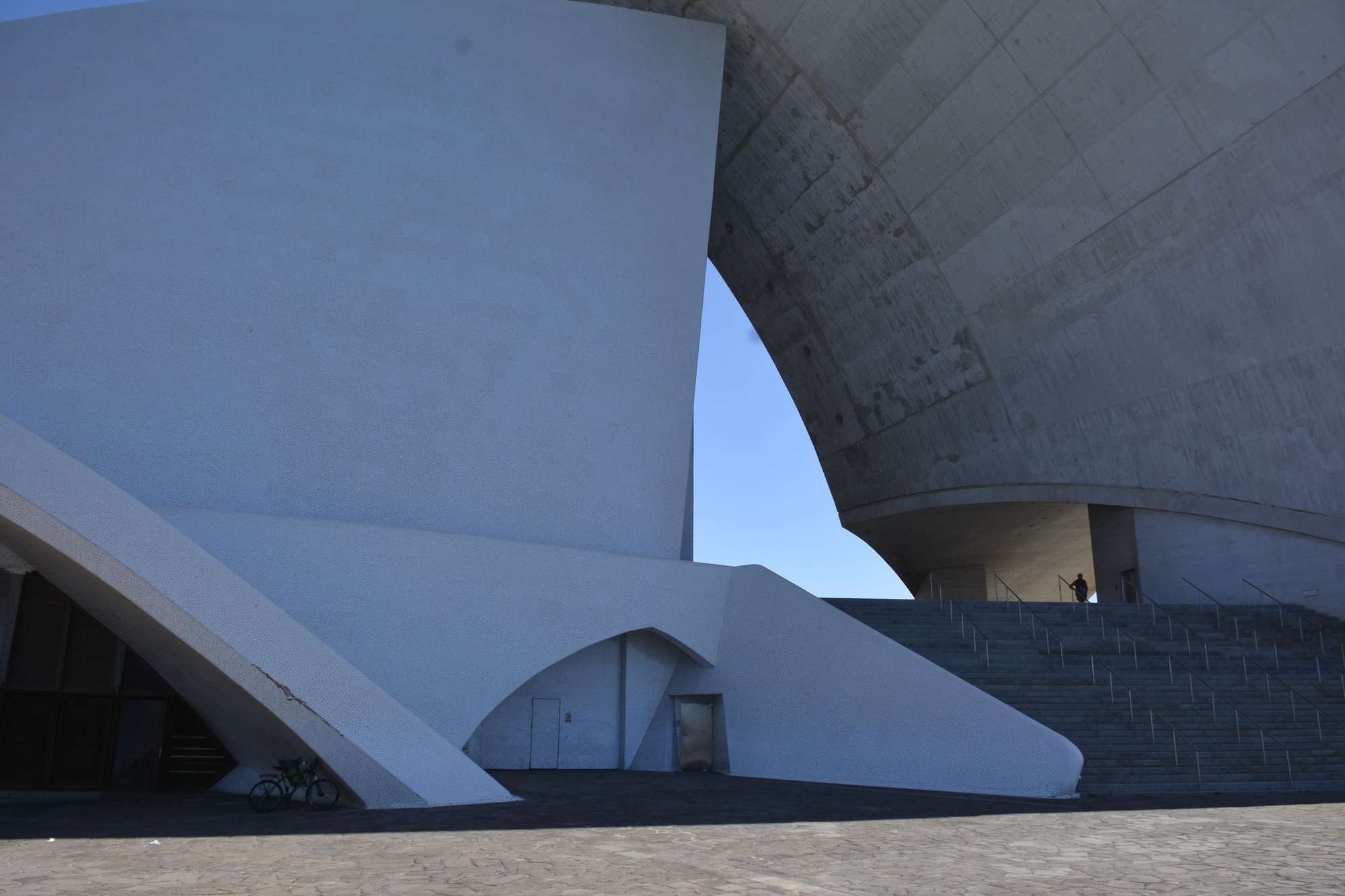 Auditorium-de-Santa-Cruz-Tenerife-architecture_05