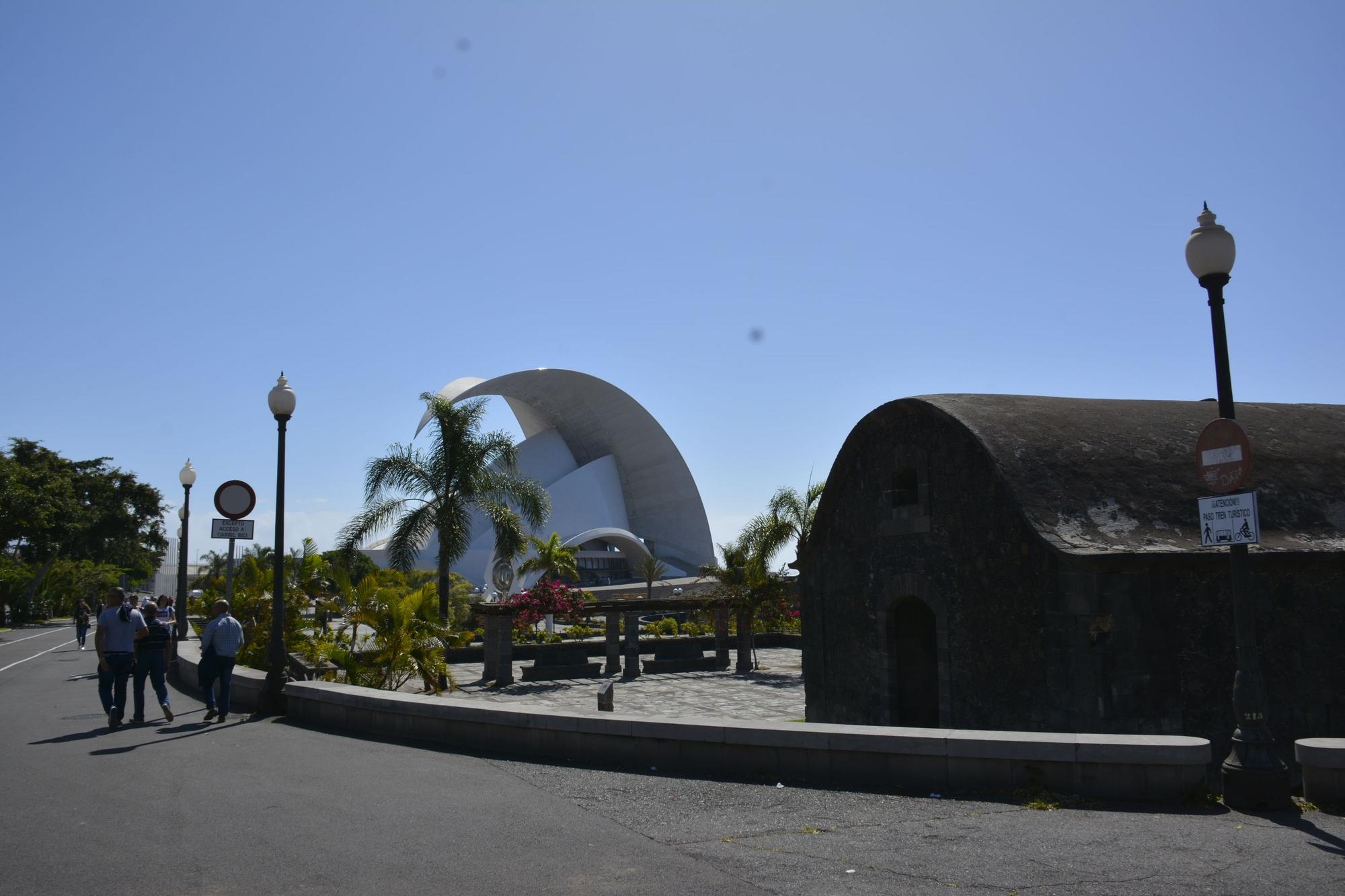 Auditorium-de-Santa-Cruz-Tenerife
