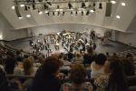 concert-Auditorium-de-Santa-Cruz-Tenerife