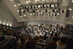 concert-Auditorium-de-Santa-Cruz-Tenerife_02