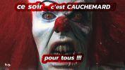 it-le-cauchemard-assure