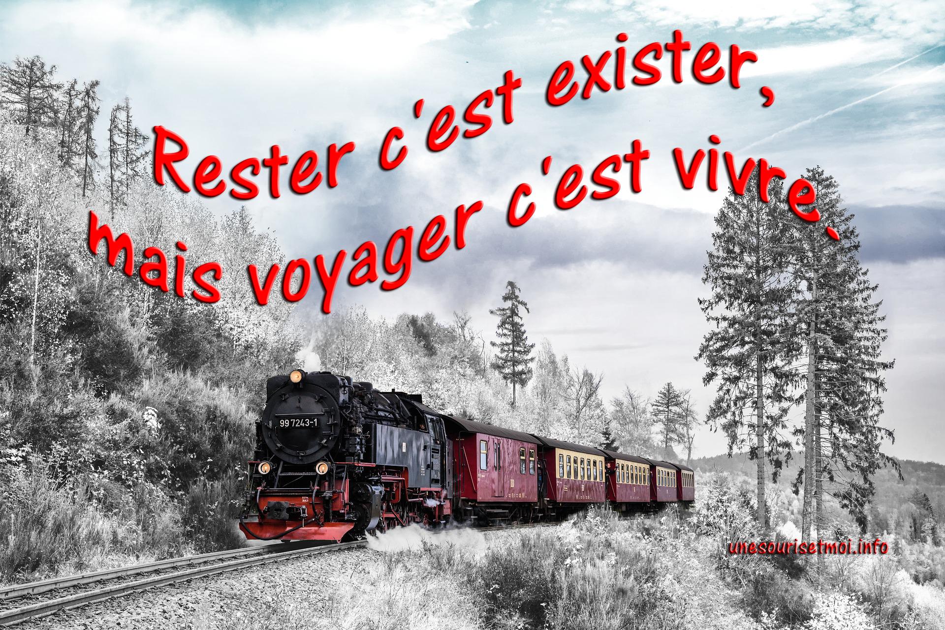 rester-exister-voyager-vivre