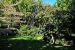 le-jardin-et-sa-beaute