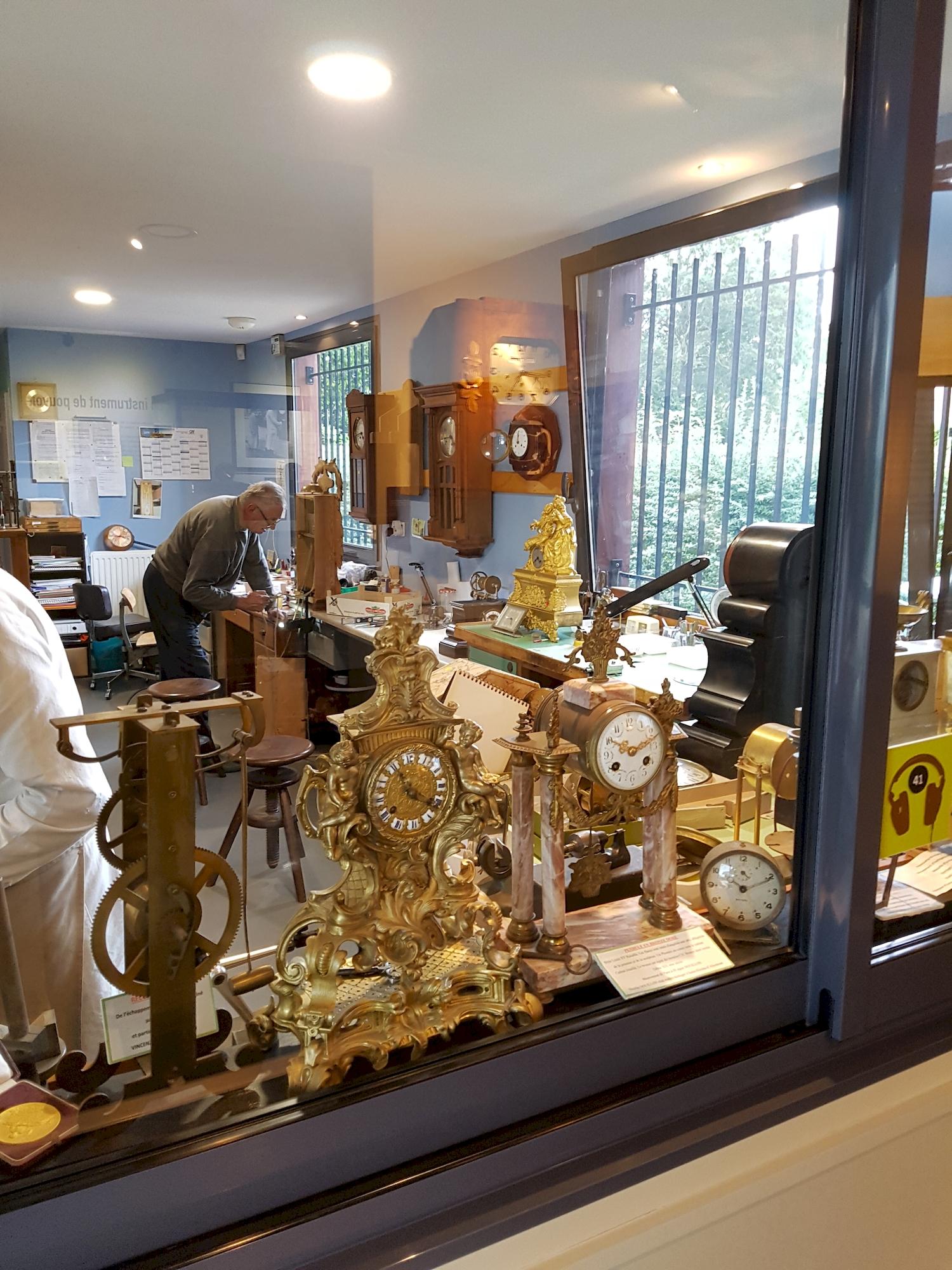 atelier-musee-de-l-horlogerie-Saint-Nicolas-d-Aliermont