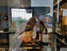 atelier-reparation-musee-horlogerie-Saint-Nicolas-d-Aliermont