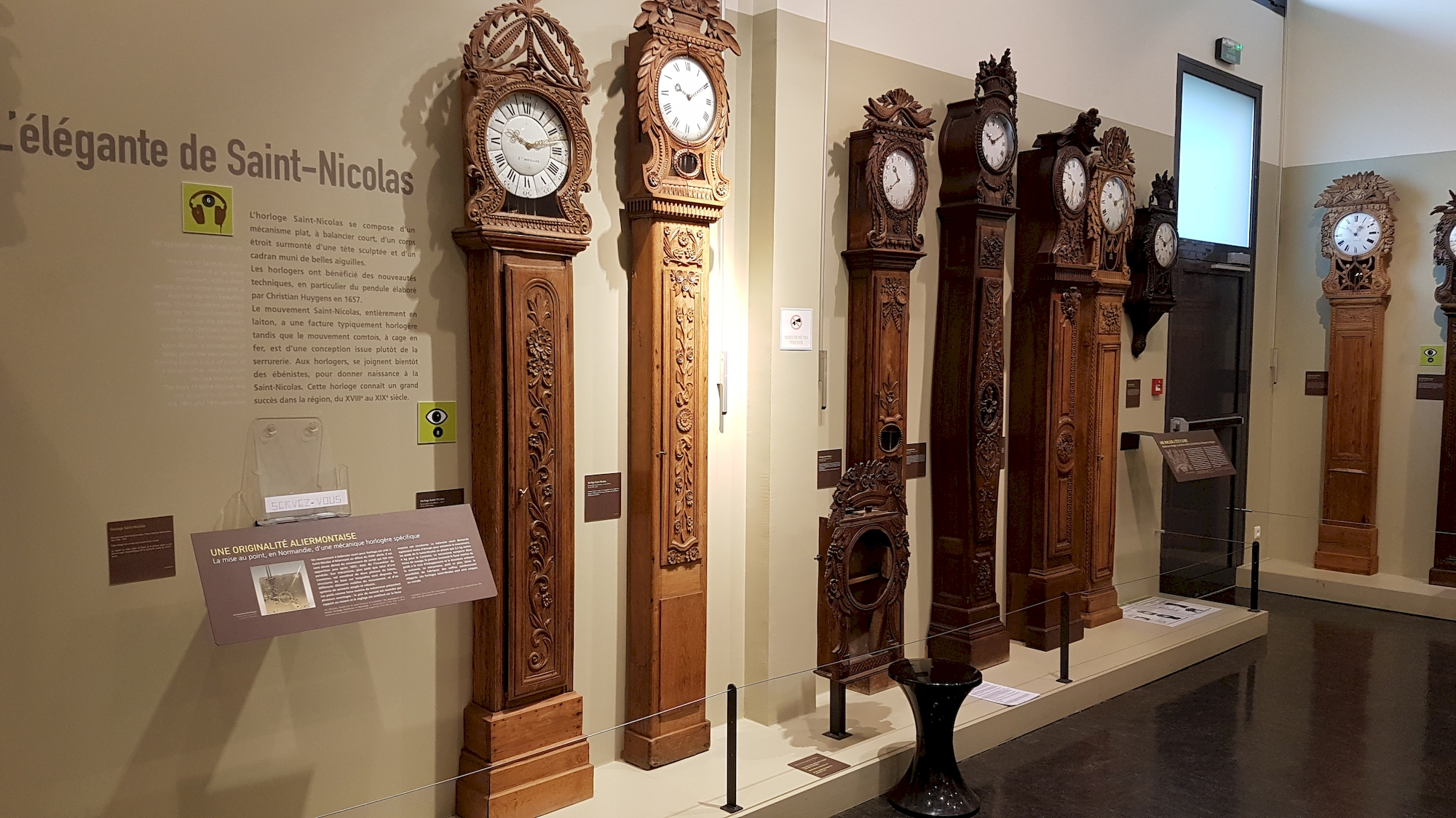 horloge-Saint-Nicolas-a-Saint-Nicolas-d-Aliermont