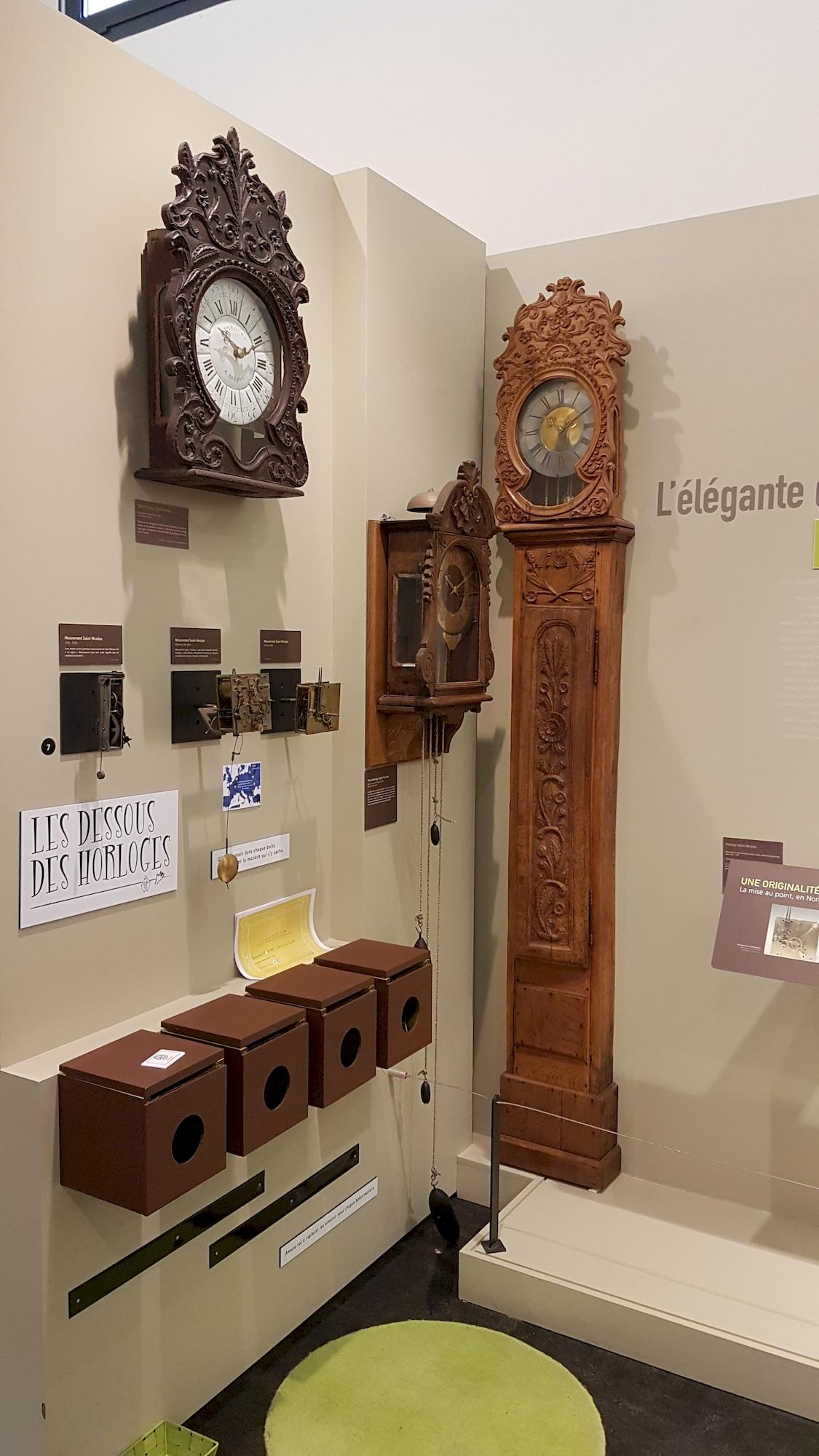 les-dessous-des-horloges-musee-de-l-horlogerie-Normanide