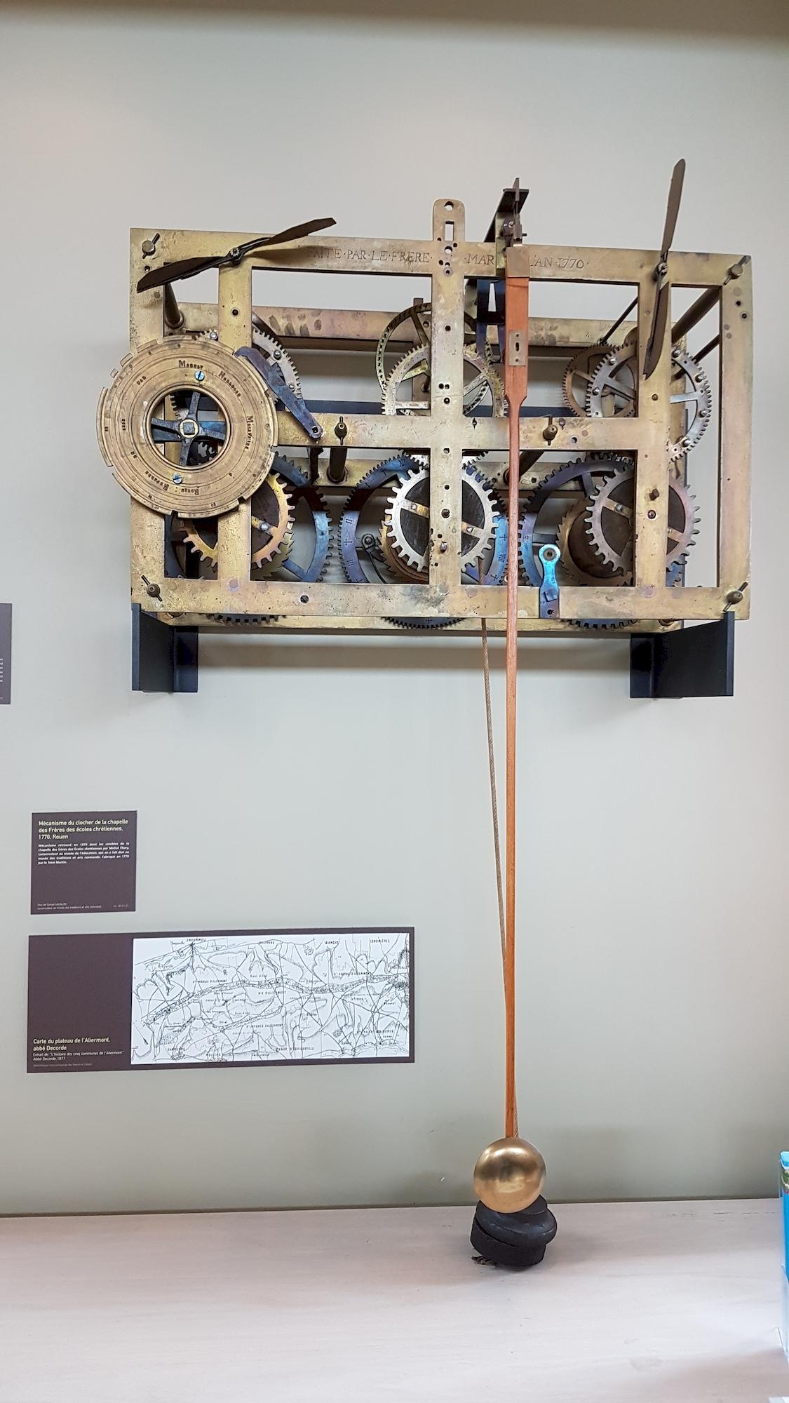 mecanisme-de-clocher-de-Rouen-musee-de-horlogerie-Normandie