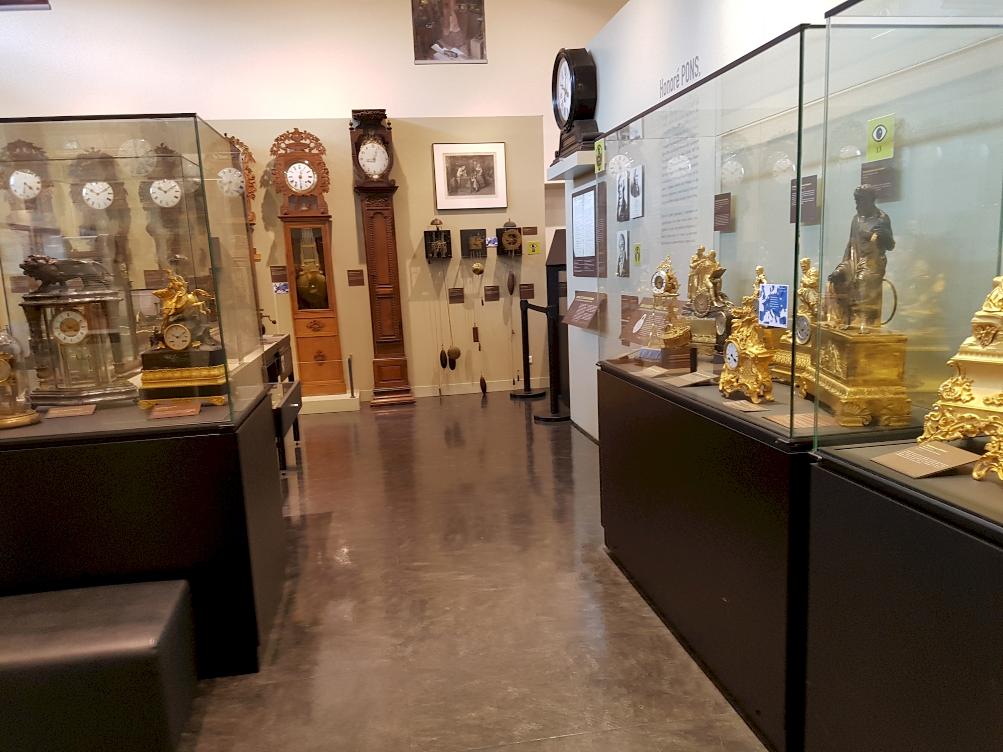 musee-de-horlogerie-Saint-Nicolas-d-Aliermont