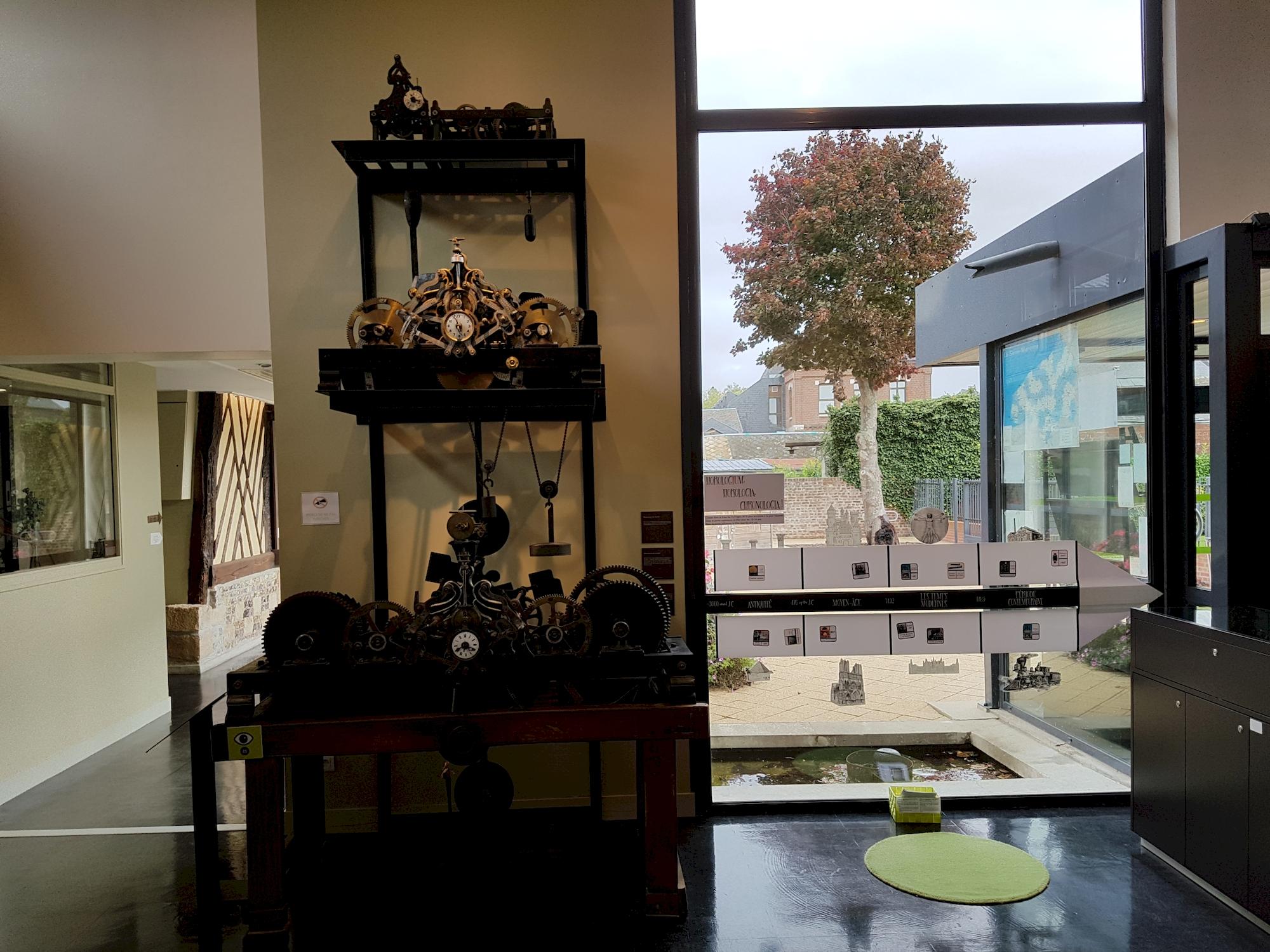 musee-de-l-horlogerie-Saint-Nicolas-d-Aliermont-details